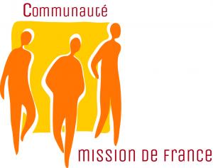 Logo_MDF-fb-300x236