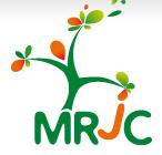 MRJC.org