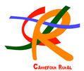carrefour rural