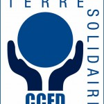 CCFD Terres Solidaire