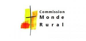 Conférence des Religieux et Religieuses de France, Commission Monde Rural