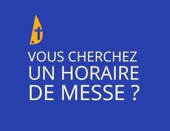 messe infos