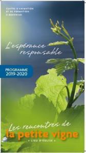 Plaquette-2019-2020