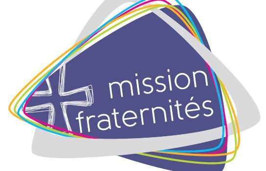 Mission Fraternités Montpellier