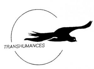Logo Transhumances