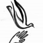 ecologie-loiret-logo