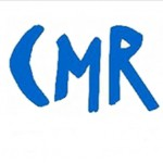 logo_cmr_2