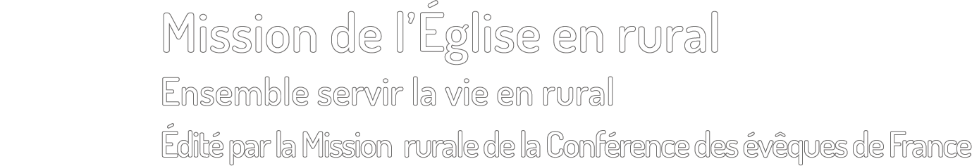 logo_web-eglise-rurale-mission-v4