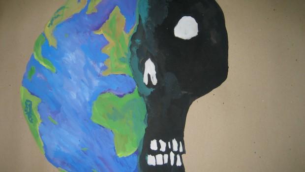 terre-vie-mort