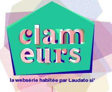 Clameurs wEB série