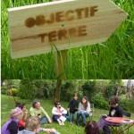 2 photos Journée eco intégrale 49.docx Capt