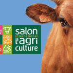salon-agriculture-2018