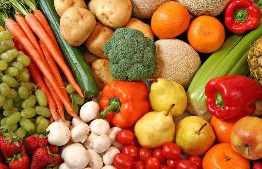 agri aliment santé