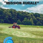 cellule mission rurale périgueux