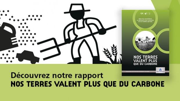 ccfd-ts terres carbone