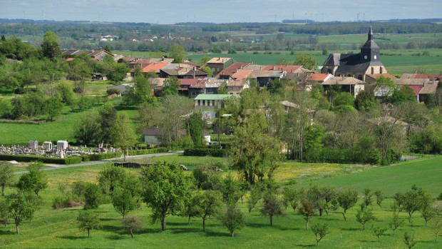 France,_Marne,_Passavant-en-Argonne_(2)