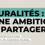 agenda_rural rapport