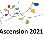 ascension2021interlieuxlaparole