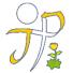 logo_journeespaysannes