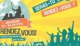 festival paix