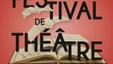 festival théatre bib