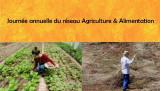 réseau agri CMR 2019