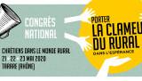 bandeau FB-congres CMR 2020